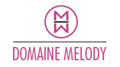 Domaine-Melody