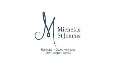 Domaine-Michelas-St-Jemms