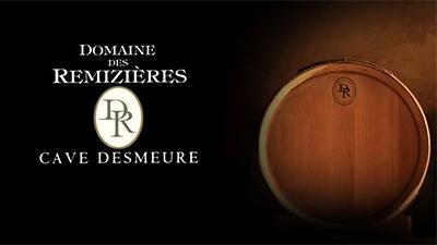 Domaine-des-Remizieres-Cave-Desmeure