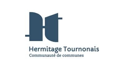 MV_Liens_CC_Hermitage