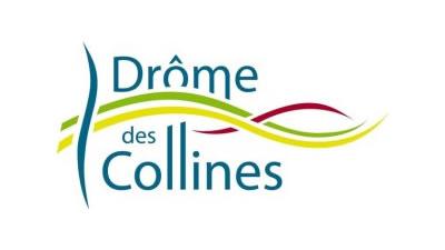 MV_Liens_Drome