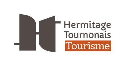 MV_Liens_Hermitage-T_Tourisme