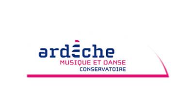 MV_Logo_Ardeche-Musique