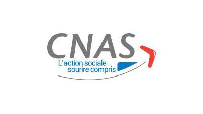 MV_Logo_CNAS