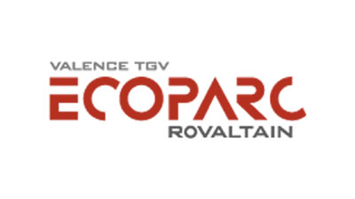 MV_Logo_Rovaltain