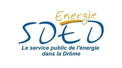 MV_Logo_SDED