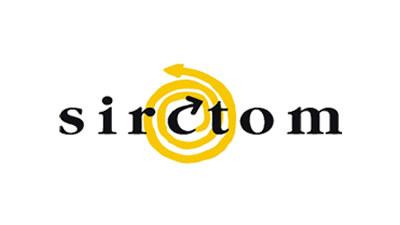 MV_Logo_Sirctom