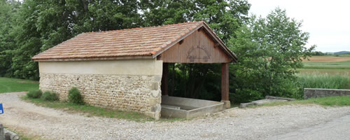 MV_photo_Lavoir