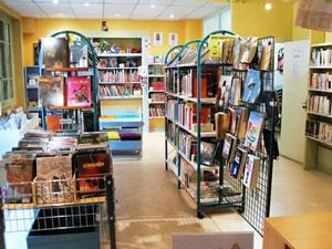 MV_vignette_Bibliotheque