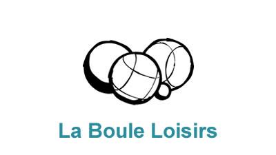 Sport_Boule_Moisir