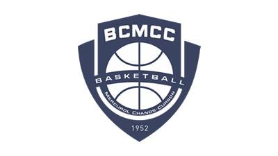 Sport_bcmcc