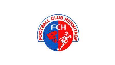 Sport_fch