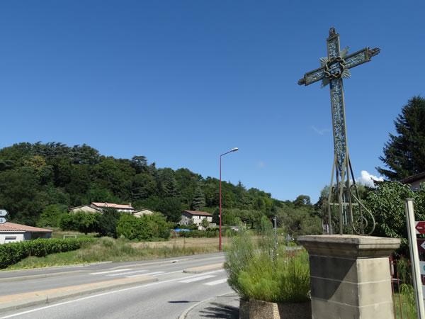 croix2
