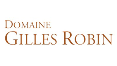 domaine-gilles-robin