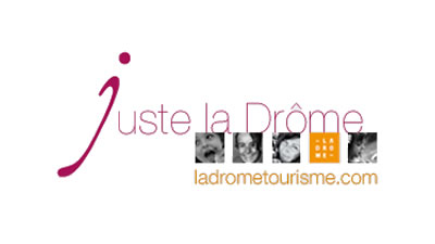drome-tourisme