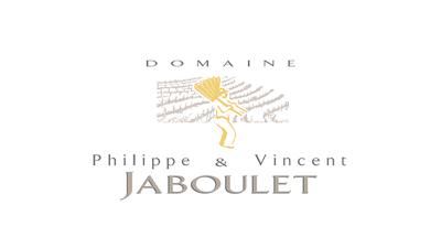 logo-Domaine-Philippe-Vincent-Jaboulet
