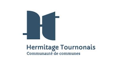 logo-Hermitage-Tournonais