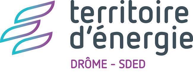 logo-territoire-drome-sded