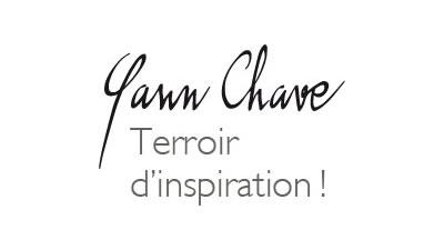 yann-chave