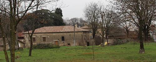 chateau-de-veaunes