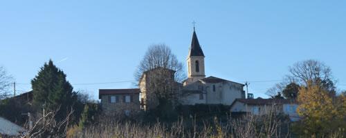 egliste-sainte-etienne-veaunes