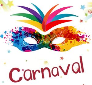 carnaval-des-enfants
