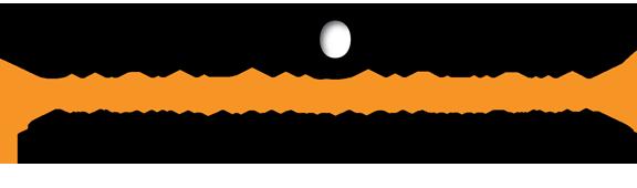 Logo SCOT Grand Rovaltain