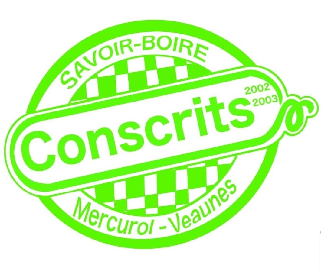 Logo conscrits_ (002)