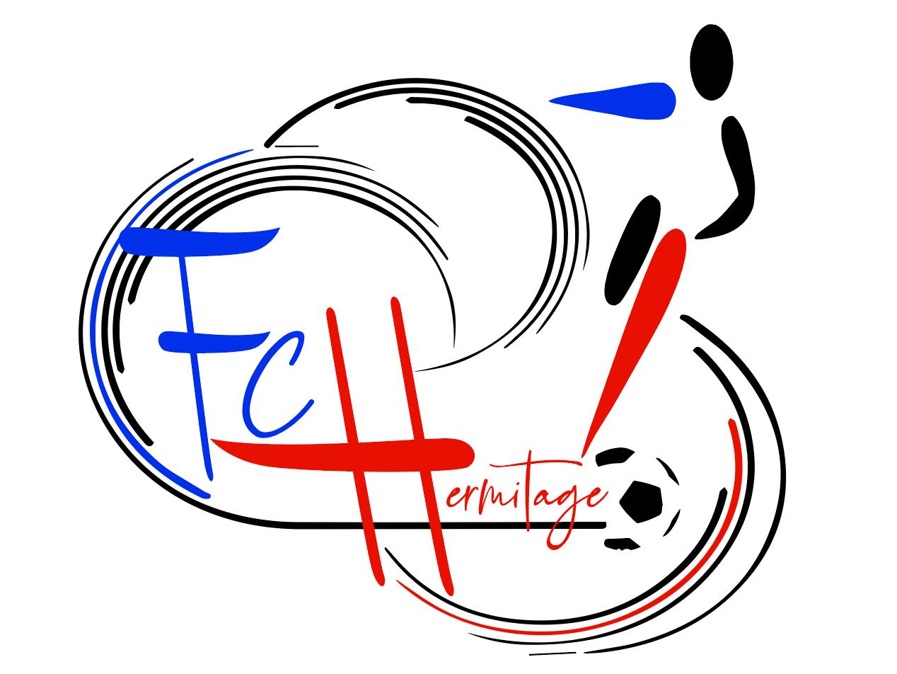 Football Club Hermitage
