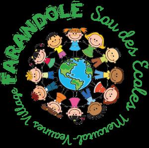 Logo Farandole new 2019_détouré_Petit (002)